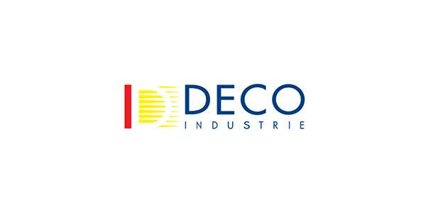 Deco Industrie