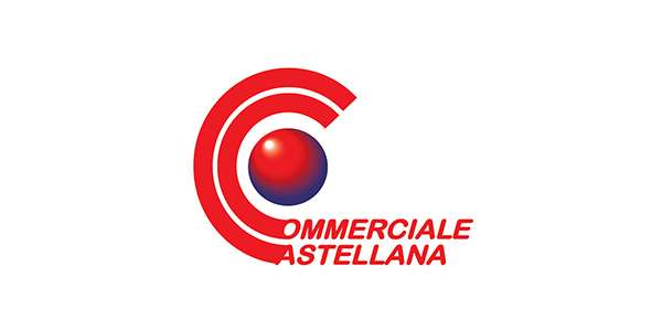 Commerciale Castellana