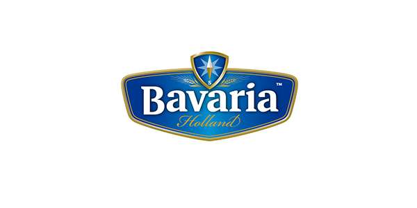 Bavaria Holland Beer
