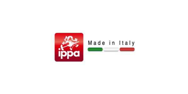 Ippa - Made in Italy
